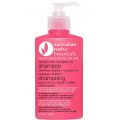 Australian Native Botanicals Shampoo for Coloured Hair 250ml